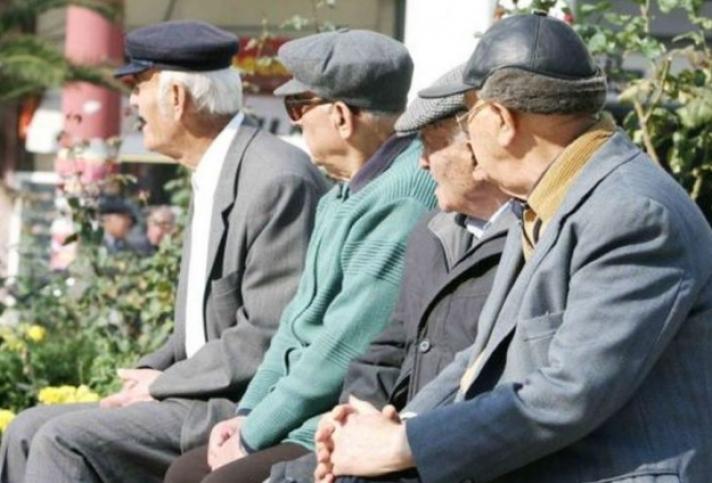 Αναδρομικά : Στον αέρα η επιστροφή στους συνταξιούχους για το κρίσιμο 10μηνο