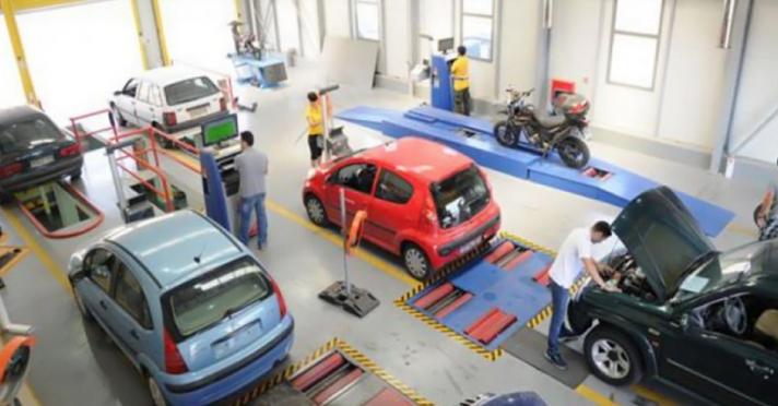 Αποκλειστικό: Από ΚΤΕΟ κάθε χρόνο – Ποια αυτοκίνητα αφορά;