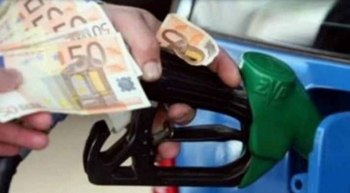 Δείτε το φοβερό κόλπο για να καίτε ΛΙΓΟΤΕΡΗ βενζίνη!