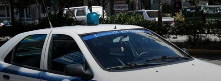 Ηλιούπολη: Εξαρθρώθηκε η σπείρα που εισέβαλε σε κατάστημα φορώντας ιατρικές μάσκες και κρατώντας κλαδευτήρια