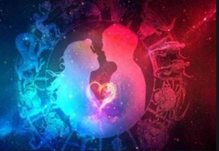 Τα ερωτιάρικα ζώδια - Αυτά που μπλέκονται σε ερωτικά «τρίγωνα