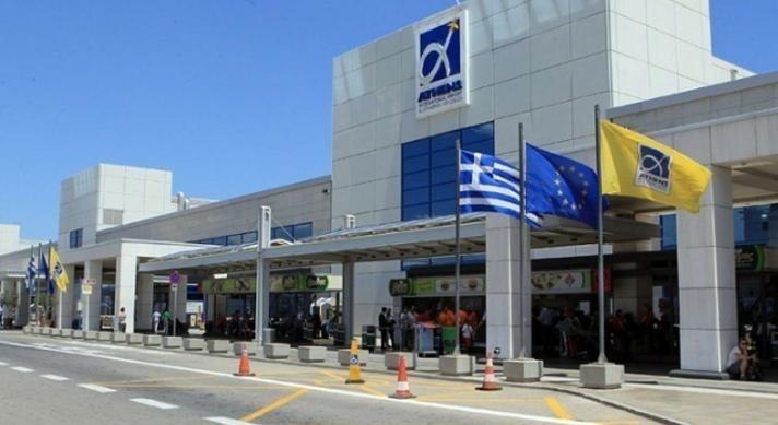 Επαναπατρίζονται με έκτακτη πτήση οι εγκλωβισμένοι Έλληνες στην Τουρκία