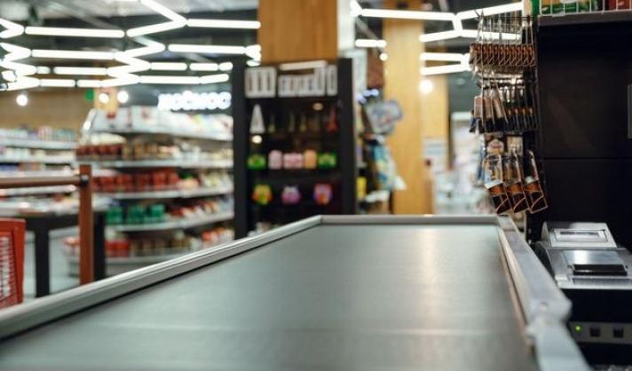 Έρχεται το τέλος των ταμείων στα σούπερ μάρκετ