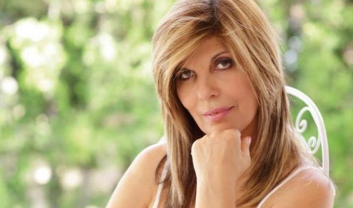 «Μωρέ δεν πάνε να γ@@..!»: Η Στανίση απαντά σε όσους λένε ότι… χάθηκε η φωνή της (Video)
