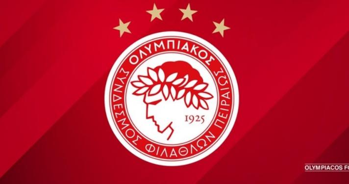 Ολυμπιακός: Κύριοι της ΕΠΟ έχετε ξεφτιλίσει το ελληνικό ποδόσφαιρο - Δεν πάει άλλο