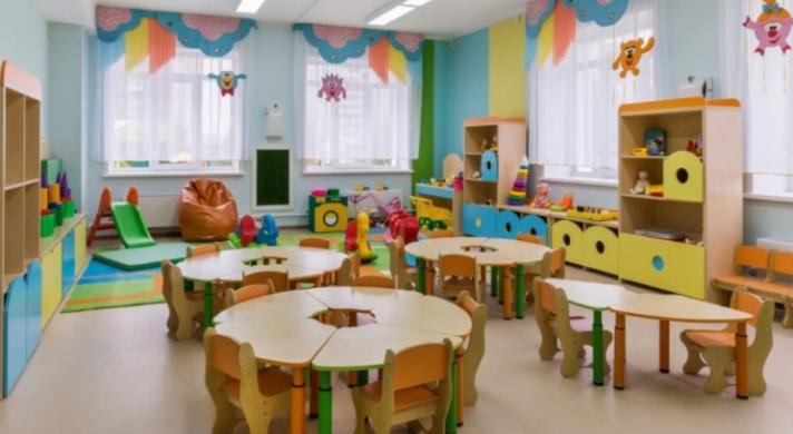 Αναστολή λειτουργίας παιδικών σταθμών στο Ίλιον λόγω κορωνοϊού