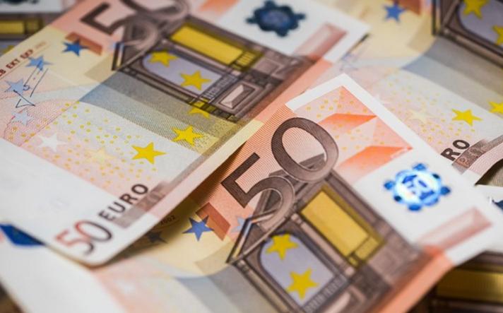 Κατήγγειλαν ότι τους λήστεψαν, αρπάζοντας σακούλα με 27.000 ευρώ