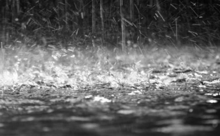 Αλλάζει το σκηνικό του καιρού: Ερχονται βροχές, καταιγίδες και πτώση της θερμοκρασίας