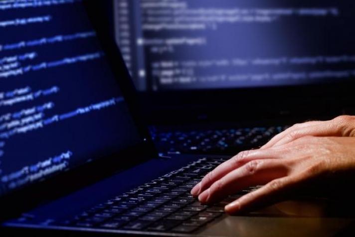 Πάτρα: Χάκερ έσπασε τους τραπεζικούς κωδικούς 61χρονου και του έκλεψε 25.000 ευρώ