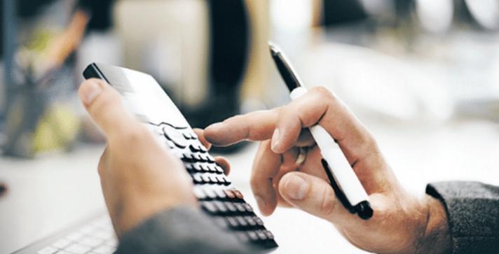 Νέα δεδομένα δημιουργεί για τις επιχειρήσεις το MyData της ΑΑΔΕ