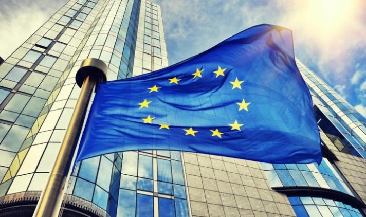 ΕΕ: Άκυρη η συμφωνία Τουρκίας-Λιβύης