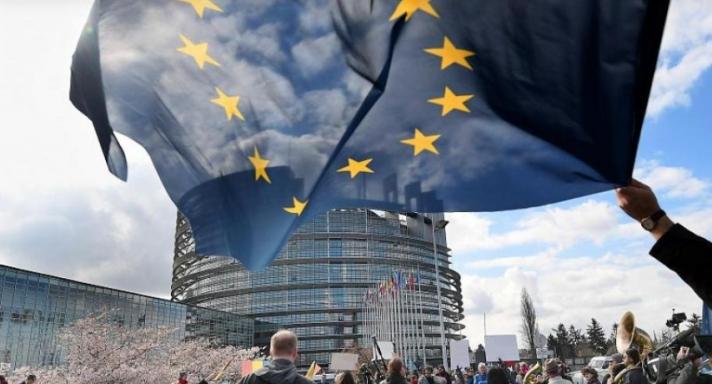 Ευρωπαϊκή Επιτροπή: Ψηφιακό συνέδριο για Ευρωπαϊκό Εξάμηνο και Ελλάδα