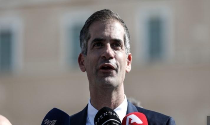 Ο δήμος Αθήνας έθεσε σε λειτουργία γραμμές ψυχολογικής υποστήριξης και πρώτης ιατρικής βοήθειας