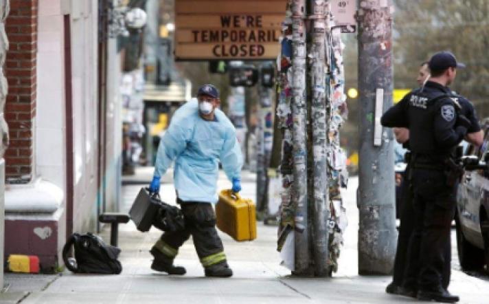 Δέκα εκατ. κρούσματα παγκοσμίως, σε νέα φάση η πανδημία