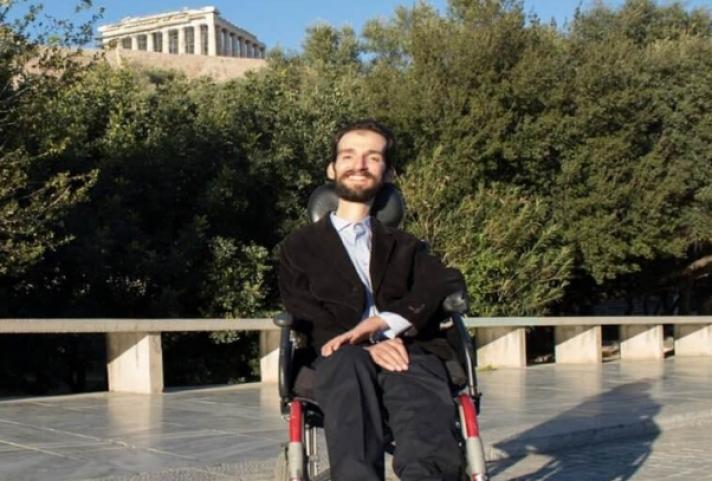 Κυμπουρόπουλος κατά Τσίπρα! «Με στεναχώρησε η κάλυψη στον Πολάκη»