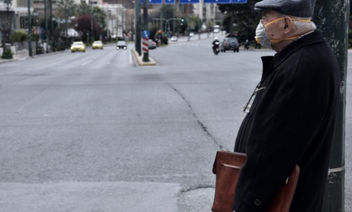 Συντάξεις: Πώς θα φορολογηθούν τα αναδρομικά – Οδηγίες για πάνω από 1 εκατ. συνταξιούχους
