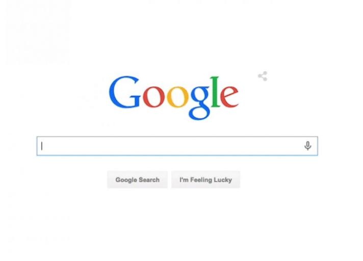 H Google… μας ντροπιάζει: Οι 7 πανεύκολες ερωτήσεις στις οποίες απαντάμε όλοι λάθος