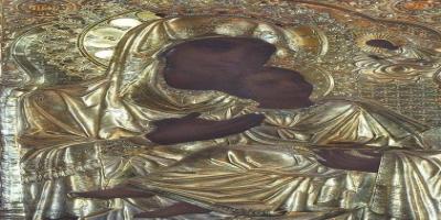 Η Καλαμάτα γιορτάζει την Υπαπαντή με πλήθος πιστών από όλη την Ελλάδα ! Τι ακριβώς γιορτάζουμε;;;;