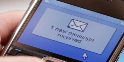 Σας ήρθε μήνυμα στο κινητό από το 6946564862; Μην απαντήσετε θα το μετανιώσετε!