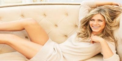 Jennifer Aniston: Έχω κάνει σεξ στο αεροπλάνο, με πιλότο και συγκυβερνήτη