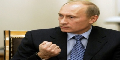Μπίζνες σε ιδιωτικοποιήσεις, ενέργεια και αμυντικά ψάχνει ο Πούτιν στην Αθήνα