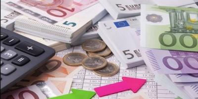 ΚΑΥΤΟΣ ΙΟΥΛΙΟΣ με Φοροκαύσωνα : Πρέπει να πληρωθούν φόροι 5 δισ. ευρώ σε 5 μέρες