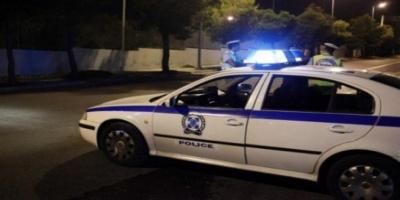 Θεσσαλονίκη: Τέσσερις τραυματίες από πυροβολισμoύς έξω από γυμναστήριο