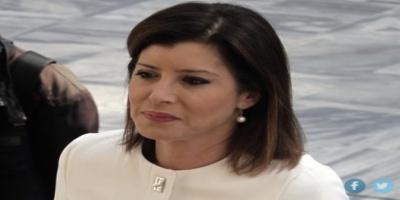 Η Εισαγγελία Ιωαννίνων ζητά να αρθεί η ασυλία της Άννας Μισέλ Ασημακοπούλου