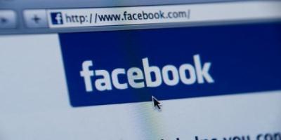 Η μεγάλη αλλαγή του facebook που μπερδεύει εκατομμύρια χρήστες