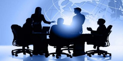 Ίδρυση επιχειρήσεων σε 24 ώρες προανήγγειλε ο Σταθάκης