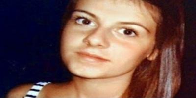 Σοκ με τη 16χρονη που πέθανε μετά από επίσκεψη στον οδοντίατρο, Αλβανία: «Της είχαν αφαιρέσει όργανα και…»
