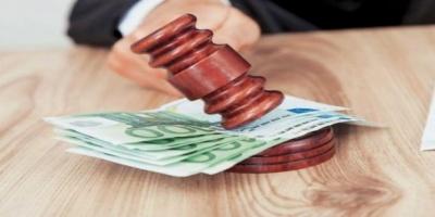 Πρόστιμα ύψους 500-1000 ευρώ σε όσους δεν εκδίδουν αποδείξεις   Πηγή: reporter.gr