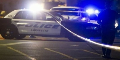 Αλλος ένας Αφροαμερικανός νεκρός από πυρά αστυνομικών