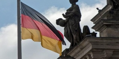 Η Συνθήκη της Λωζάνης εξακολουθεί να ισχύει, διευκρινίζει το γερμανικό ΥΠΕΞ
