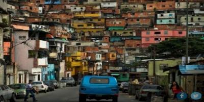 Αργεντινή: Ο ένας στους τρεις ζει κάτω από το όριο της φτώχειας  Άποροι το 6%