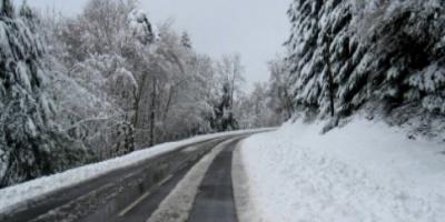 ΕΡΧΕΤΑΙ ΠΟΛΙΚΟ ΨΥΧΟΣ! Δείτε από πότε θα αρχίσουμε να νιώθουμε τον βαρύ χειμώνα