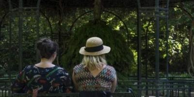 Ο Εθνικός Κήπος γίνεται το στέκι του καλοκαιριού -Με 150 εκδηλώσεις, θέατρο και γιόγκα