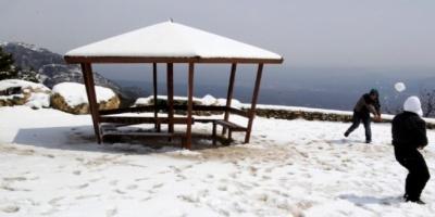 Ποια σχολεία θα παραμείνουν κλειστά σε διάφορες περιοχές της Ελλάδας