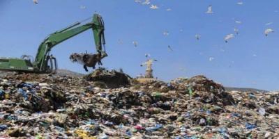 Ρέει χρήμα... άφθονο από το δήμο της Καλαμάτας για τα σκουπίδια...