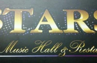 Stars Music Hall Restaurant
