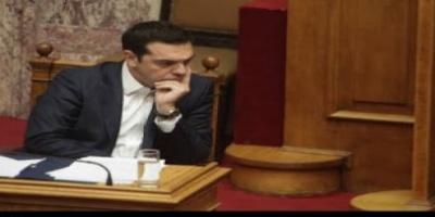 ΑΡΧΙΣΑΝ ΤΑ ...ΝΤΑΟΥΛΙΑ !!! «Σφάζονται» στον ΣΥΡΙΖΑ για τις εκλογικές περιφέρειες!