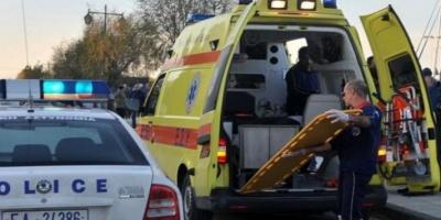 Τρίκαλα:Τραγική ιστορία,δυο κοριτσάκια ζούσαν 3 μήνες με το νεκρό πατέρα