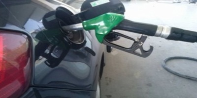 Συνελήφθη  υπεύθυνη πρατηρίου υγρών καυσίμων, για παρέμβαση στις αντλίες παράδοσης υγρών καυσίμων