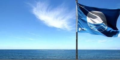 4 «γαλάζιες σημαίες» για την Καλαμάτα φέτος