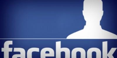 Σας ''βομβαρδίζουν'' με προσκλήσεις Candy Crush στο Facebook; Δείτε πως θα απαλλαγείτε