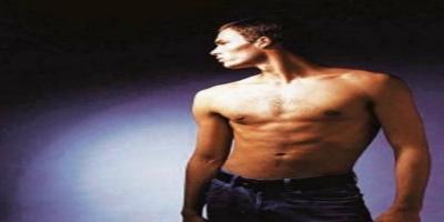 ΓΙΑ ΠΡΩΤΗ ΦΟΡΑ - Ανδρες με στυτική δυσλειτουργία έκαναν σεξ χάρη σε θεραπεία βλαστοκυττάρων