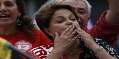 Βραζιλία: Κινητοποίηση για την αντιμετώπιση του ιού Ζίκα