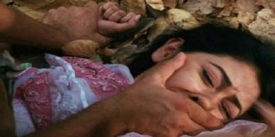 Εικόνες φρίκης στην Κρήτη: Τον έπιασαν επ' αυτοφώρω να βιάζει αvήλικο κoρίτσι και του έκοψαν το μόριο σε κρεοπωλείο!