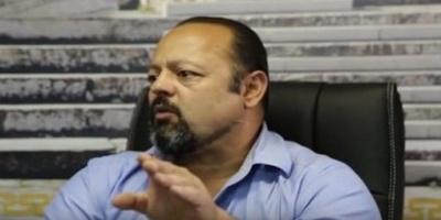 «Πλημμύρισαν» οι εφορίες από τα 5.500 εξώδικα Σώρρα.
