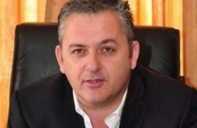 Ο Αννίβας Παπακυριάκος Εξασφάλισε 2,5 εκατομμύρια ευρώ από το υπουργείο μεταφορών και υποδομών για αντιπλημμυρικά έργα στο ρέμα Περιστερώνα